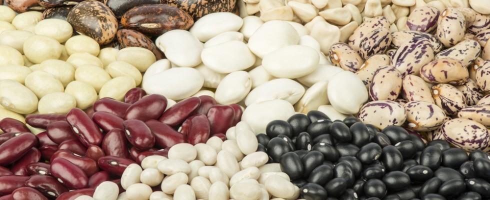 10 legumi dal mondo che dovreste assaggiare