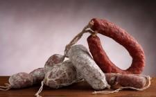 12 salami dal mondo da assaggiare