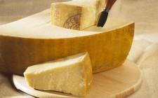 Gustòvago: 3 weekend di cibo a Parma