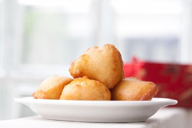 jackfruit fritto