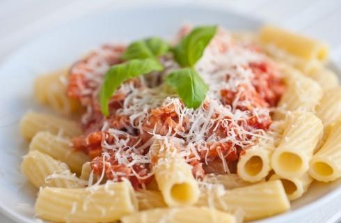 Pasta e formaggio: un connubio in 9 ricette tradizionali