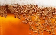 6 modi per utilizzare la birra in cucina