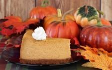Per l'autunno: 5 dessert a base di zucca