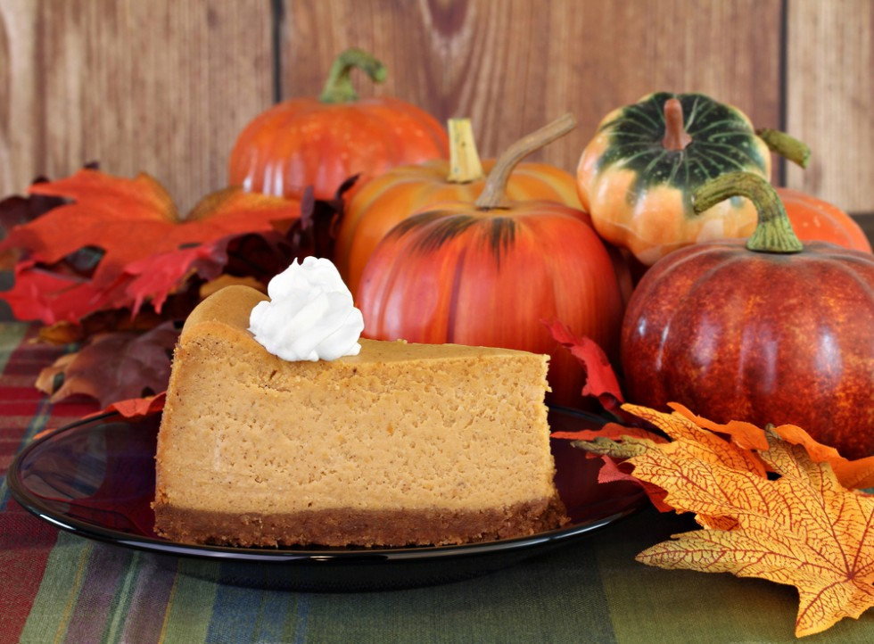 Cheesecake: ecco 20 possibili varianti - Foto 14