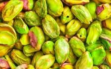 10 idee per cucinare con i pistacchi