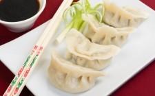 Xiao Long Bao, questo il nome originale degli amatissimi ravioli cinesi. I profili migliori arrivano da New York, a seguire Shanghai e Singapore.