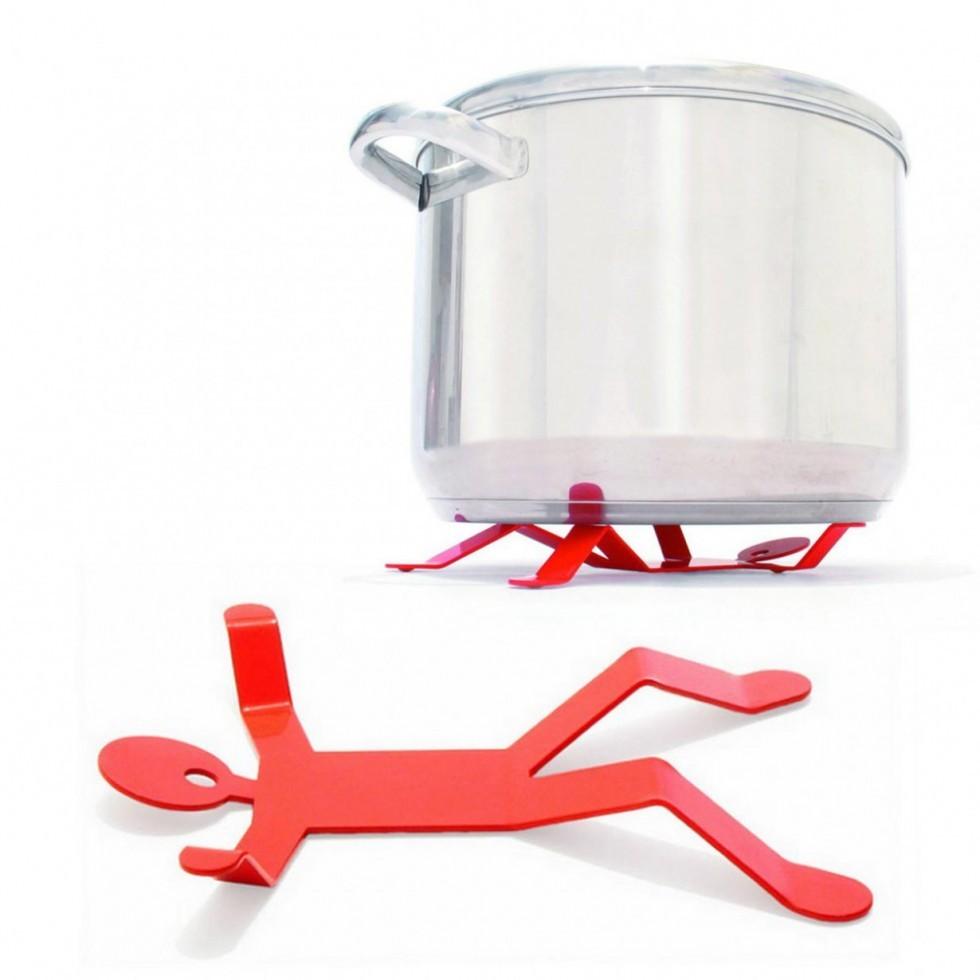 Design in cucina: gli oggetti più strani - Foto 19