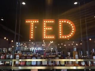 Nuova apertura a Roma: Hamburger & Astice da TED