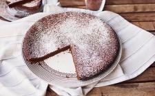 torta cioccolatino-2