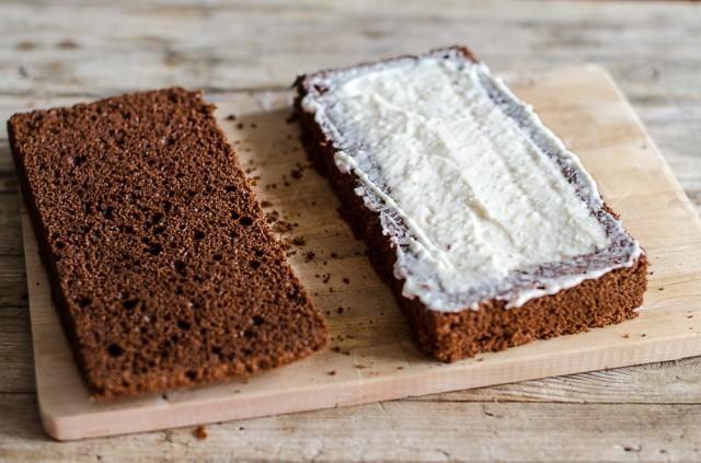torta delice-4