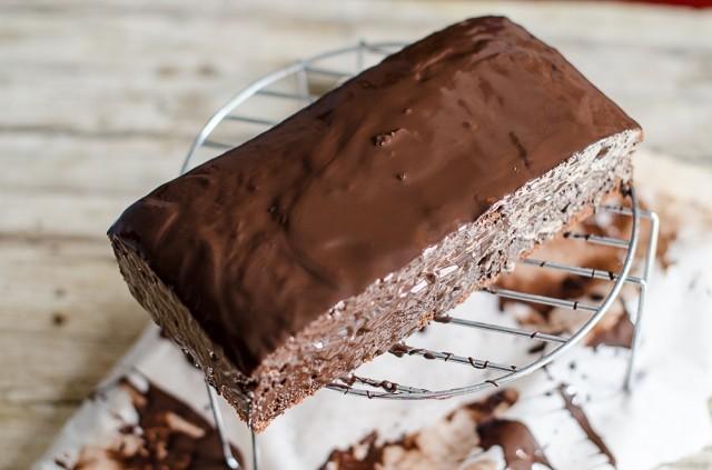 torta delice-5