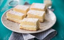 torta kinder paradiso-1