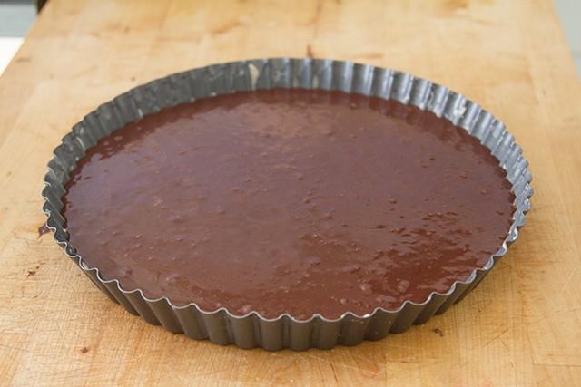 torta lindt step (1)