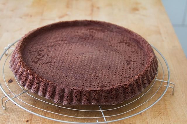 torta lindt step (2)