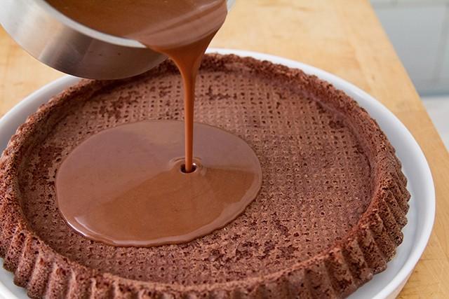 torta lindt step (3)