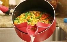 Design in cucina: gli oggetti più strani