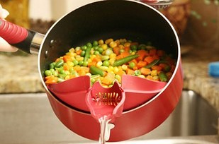 Design in cucina: gli oggetti più strani - Foto 25