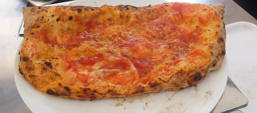 Chef e PizzaChef Emergente 2015 - Foto 2