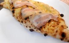 Chef e PizzaChef Emergente 2015