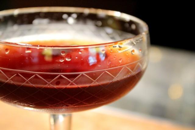 Cocktail Martino-min
