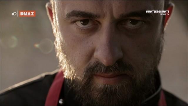 Gabriele Rubini