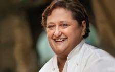 Valeria Piccini: la cuoca dell'anno