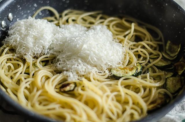 Spaghetti alla nerano-4
