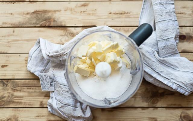 Torta mascarpone e nutella step (1)