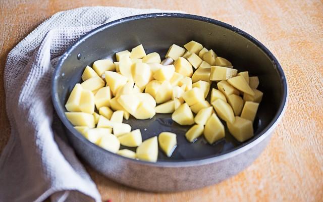 arrosto con le patate step (3)