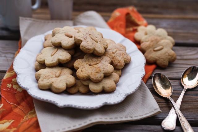 biscotti al farro-1