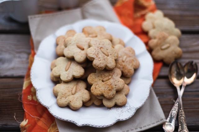 biscotti al farro-3