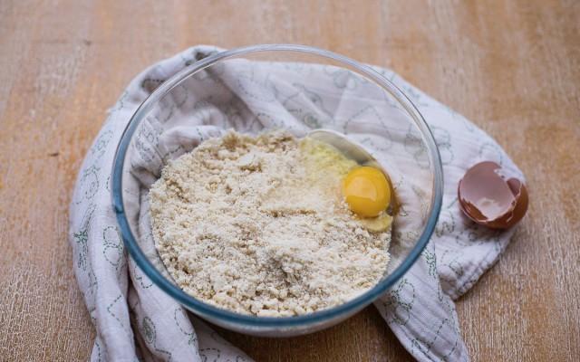biscotti di farro step (2)
