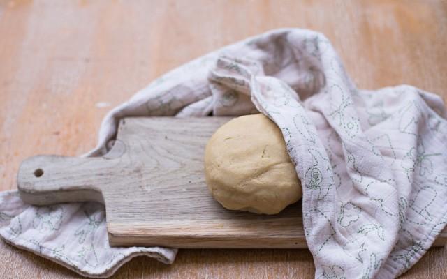 biscotti di farro step (3)