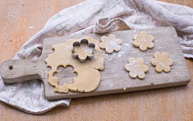biscotti di farro step (4)