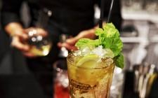 Bere bene: i migliori aperitivi di Palermo