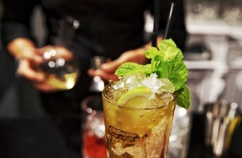 Bere bene, mangiare bene: i migliori aperitivi di Palermo