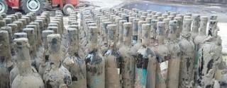 #sporchemabuone: comprare vino per solidarietà