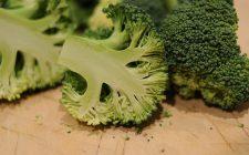 Bucatini con broccoli e pomodori secchi: la ricetta light di Marco Bianchi