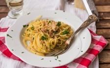 Cucina romana: 8 piatti rivisti per l'estate