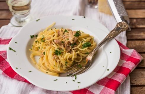 La cucina romana in costume: 8 piatti rivisti per l'estate