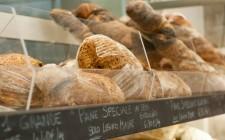 Lievitamente: un amore di pane