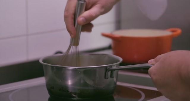 crema fritta 02