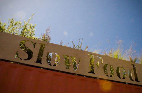 Expo2015, gli appuntamenti di Slow Food dal 19 al 25 Ottobre