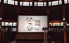 #FOTE2015: come il cibo può aiutare