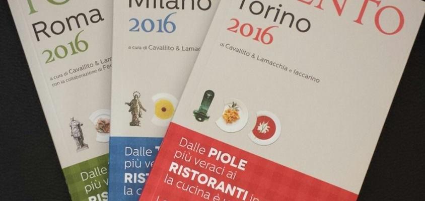 I Cento di Milano 2016: ecco la Top 10