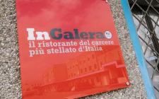InGalera: il ristorante dentro il carcere di Bollate
