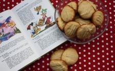 In cucina con Nonna Papera: il manuale