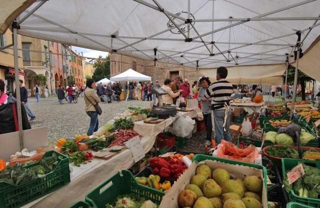 mercato-agricolo-2