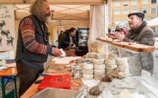 Milano: 7 mercati che dovreste visitare