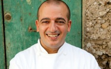 Agrodolce: chiusura Expo con la Sicilia